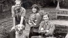 Blue Peter: Celebrating 60 years of making good little Britons