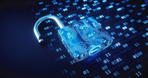 """We need a coherent and centralised approach"" to cybersecurity. Image: iStock"