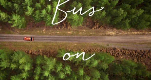 The Bus on Thursday review: Hitching a ride to hell