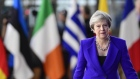 May open to extending Brexit transition period 'by matter of months'