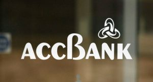 Dutch financial group Rabobank has decided to take direct ownership of the remaining €3.2 billion of loans at its former ACC Bank unit.