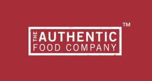 "Nik Basran, managing director of The Authentic Food Company, said: ""We have faced some serious business challenges in recent months that have been specific to this site"""