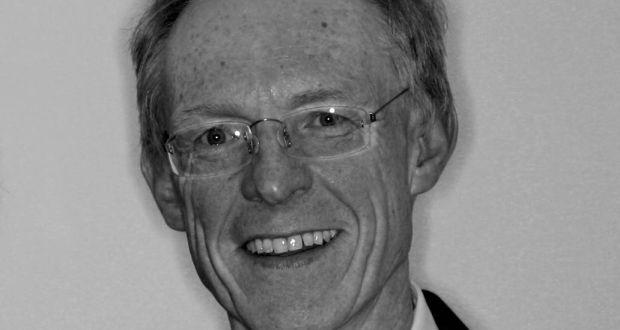 Paul Collins – pioneering dermatologist won trust of