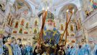 Orthodox Church rift adds fresh fuel to Ukraine-Russia conflict