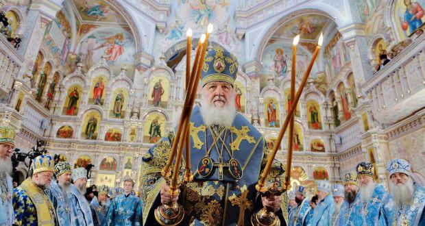 e73ca6c3 Orthodox Church rift adds fresh fuel to Ukraine-Russia conflict