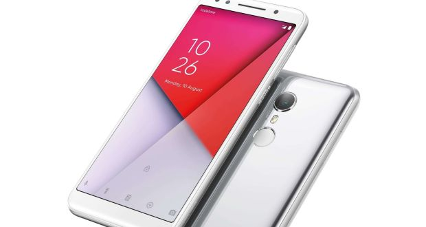 Need a new smartphone? Here are some reasonable options