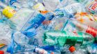 Senator Grace O'Sullivan (Green Party), who introduced a Bill in Seanad two years ago proposing a ban on microplastics in Ireland, said the study illustrated the scale of the plastics problem. Photograph: Getty Images