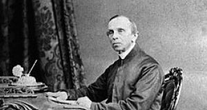 Fr Vladimir Pecherin: features in Dostoevsky's writings, at least as an influence on other characters