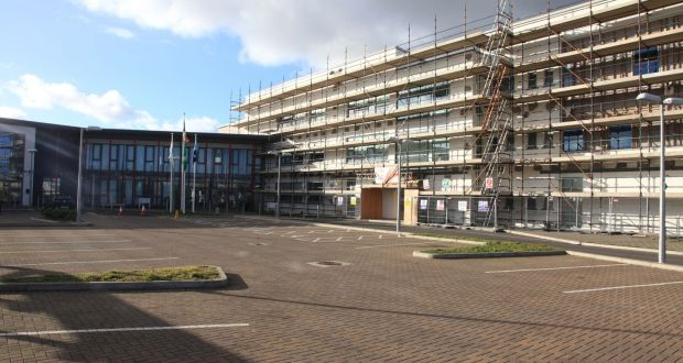 School Building Firm Paid 60m Since Safety Flaws First Flagged In 2015