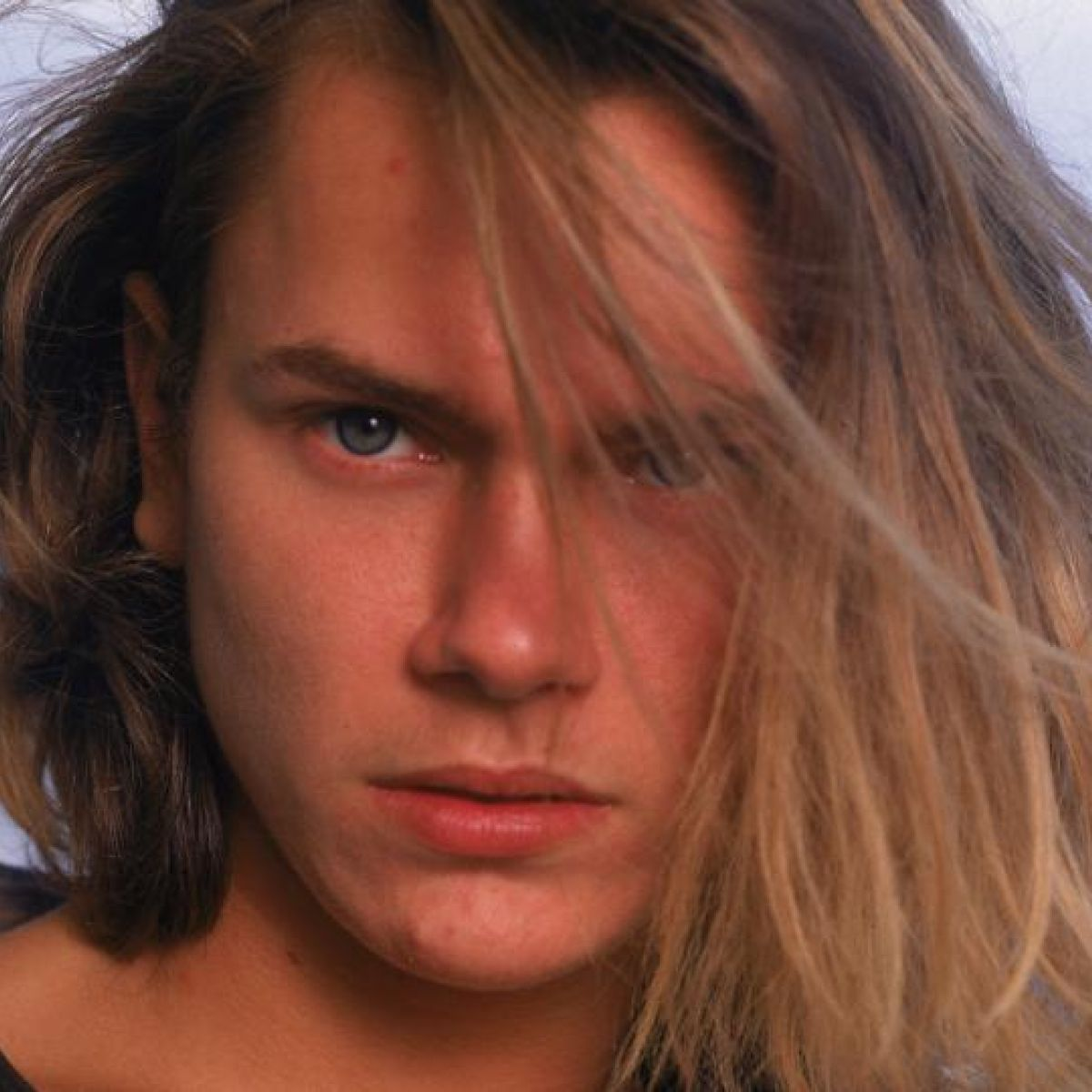 The untold story of River Phoenix, 25 years after his death