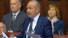 Lord Sugar: Johnson and Gove should be imprisoned for Brexit 'lie'
