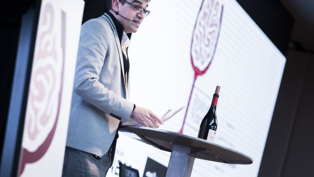 Ferran Centelles, who was a sommelier at elBulli for 13 years, is in Dublin for the Spain Gourmet 2018 trade fair next week and will be doing a wine tasting at Cliff Townhouse.