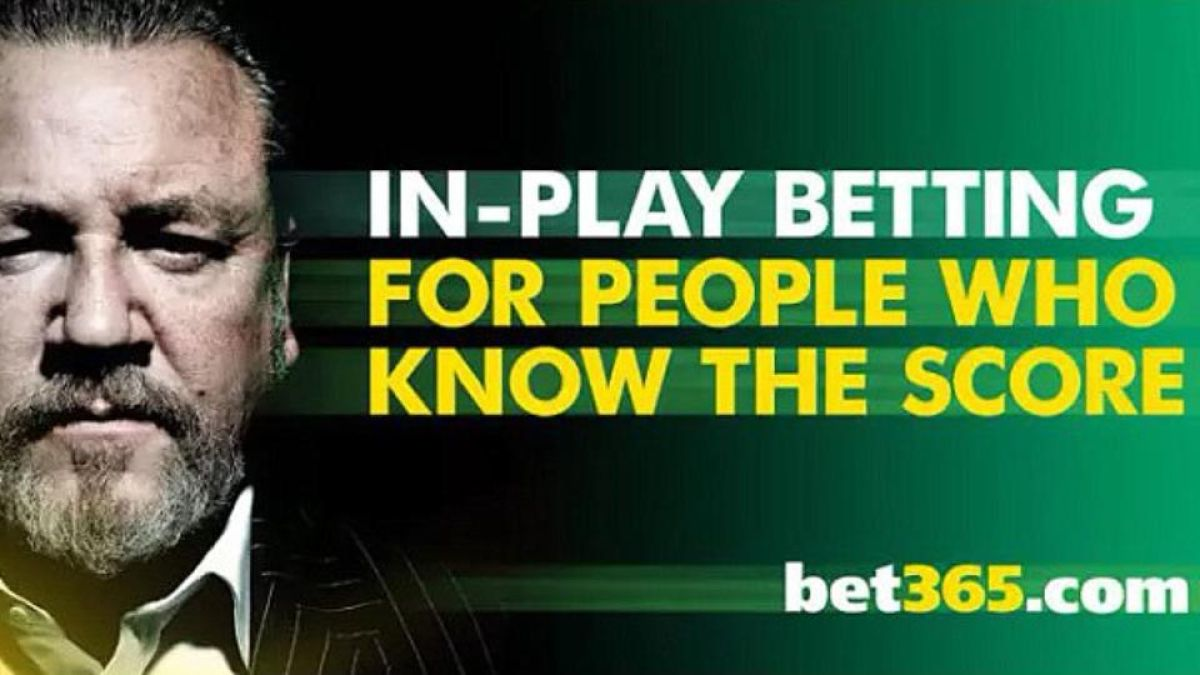 Rte man of the match betting sites should betting be legalised in india gdp