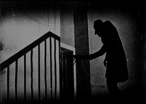 The best horror movies of all time – see them if you dare