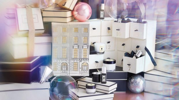 Diptyque Advent Calendar 2020 Beauty Advent Calendars: These are the best (and guaranteed to