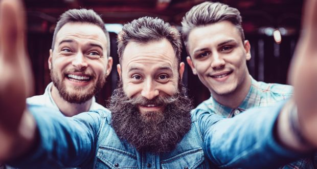 Movember Social Media Ideas 2020 Movember helping men put their health front and centre