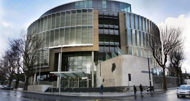 Father who beat and raped his daughter jailed for 15 years