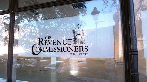 Revenue extends deadline for employers to register staff for