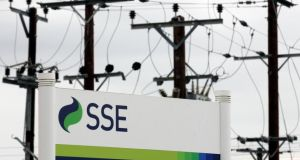 This price hike will see SSE Airtricity customer's average annual electricity bill increase by €61.36 and €52.52 added to their average annual gas bill.