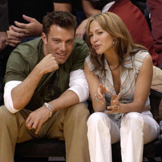 Jennifer Lopez True Love Ebook