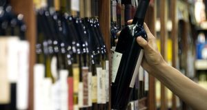 The wine trade: 'It's hard, but working for yourself makes it all worthwhile'