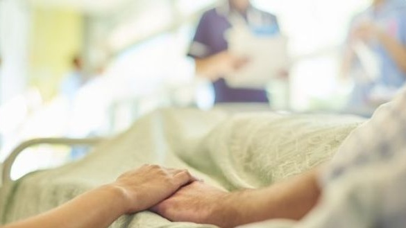 Irish Nurses and Midwives Organisation (INMO) said if members backed the proposals, industrial action would involve a 24-hour stoppage in all hospitals. However any industrial action is unlikely to take place until mid December at the earliest.