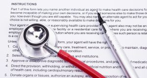 Living wills, or advanced healthcare directives (AHDs), were provided for by The Assisted Decision-Making (Capacity) Act 2015.