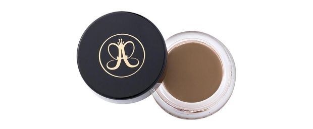 Anastasia Beverly Hills: Dipbrow Pomade (€22)