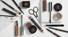 Anastasia Beverly Hills: the cult beauty brand lands in Ireland