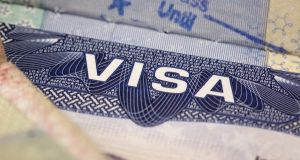 Applicants for the two-year renewable E3 visa must have a job in the US to qualify, but it is significantly easier and cheaper to obtain than the H1B visa.