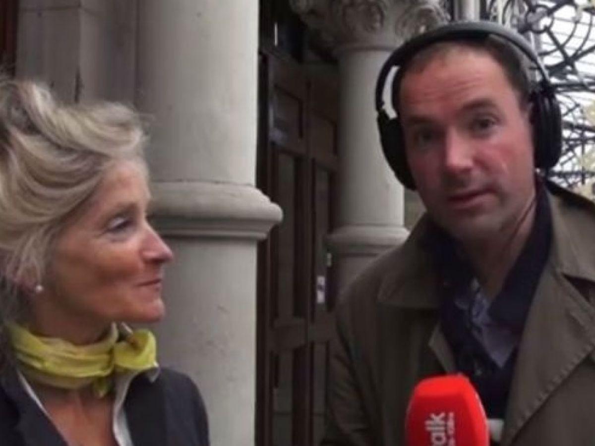 Women looking for Women Kildare | Locanto Dating in Kildare