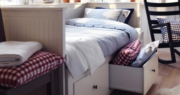 Ikea Obsession What Are Its Bestsellers In Ireland