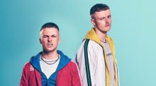 'Young Offenders': 'Who knew little old Cork would travel so well?'