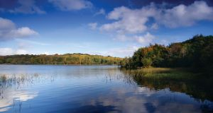 Escape to the great outdoors with a trip to Fermanagh and Tyrone