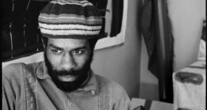William Melvin Kelley delivers his observations with caustic humour and surprising compassion