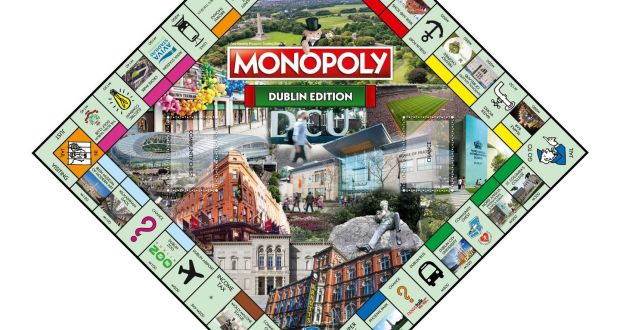 monopoly city game free download full version for pc