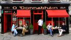 O'Donnabháin's, Kenmare, Co Kerry: locally-sourced food makes for a  crowd-pleasing menu