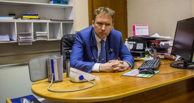 Navan hospital determined to retain emergency department