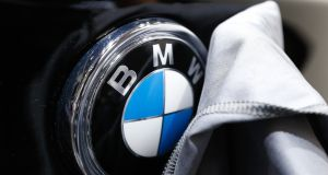 BMW's Irish dealers are to invest €37 million in their businesses and create 120 new jobs.