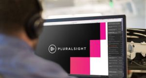 Pluralsight currently employs about 70 staff in its EMEA headquarters based in Dublin.