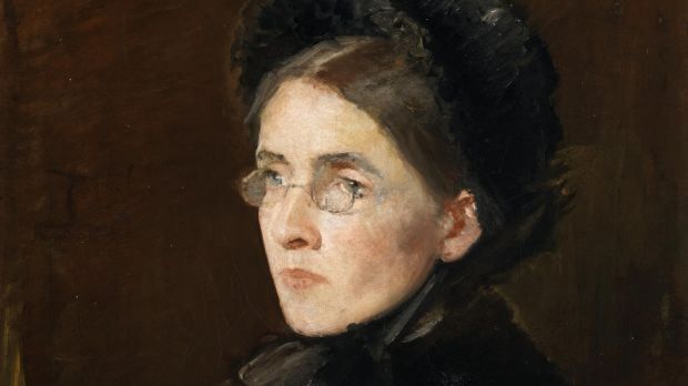 In letters, written after his wife's death, John Butler Yeats painted a depressing picture of his marriage to Susan Pollexfen