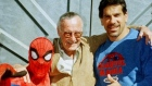 Spiderman creator Stan Lee has died aged 95