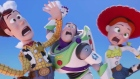Toy Story 4 teaser trailer reveals new character