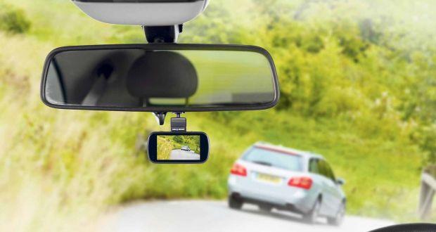 Image result for dashcam irish motorist