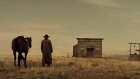 The Ballad of Buster Scruggs: official trailer