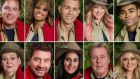 I'm a Celebrity: the 2018 lineup. TV presenter Noel Edmonds was added to the contestants on Tuesday