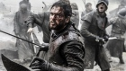 Trailer for Game of Thrones final season has arrived