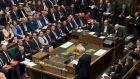 Brexit maths: Deal success will depend on these parliamentary numbers