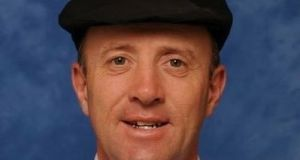 Michael Healy-Rae is  the Dáil's biggest landlord with up to 10 rental properties.