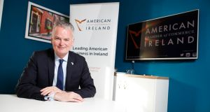 Promoting the transatlantic relationship